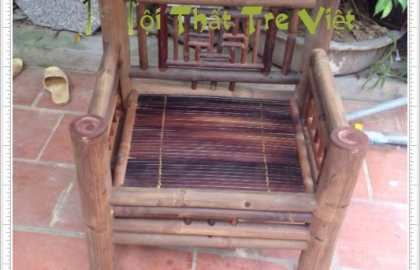 Bamboo furniture10